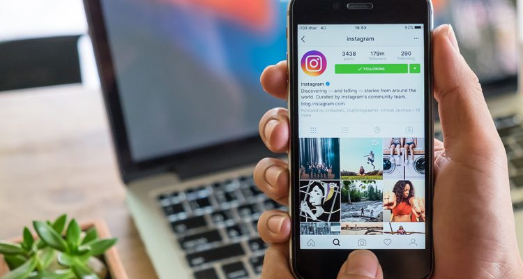 Instagram automation tools to grow your business saleshandy theres no denying the marketing power behind the instagram platform you have no idea how images videos posted on instagram can enhance your customers malvernweather Image collections