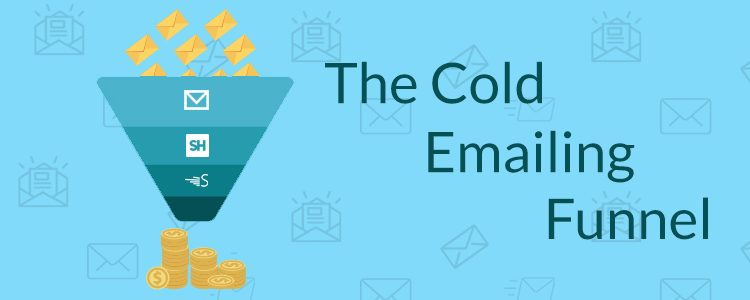 cold emailing