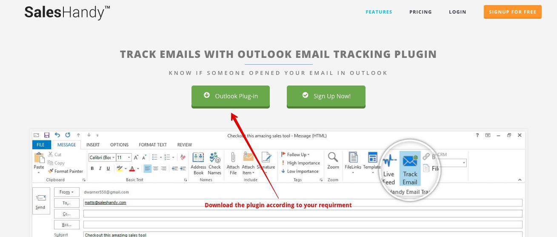 Outlook delay send 5
