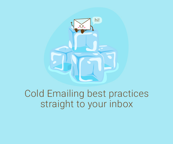 20 Best Subject Lines for Cold Emails that are sure to stand