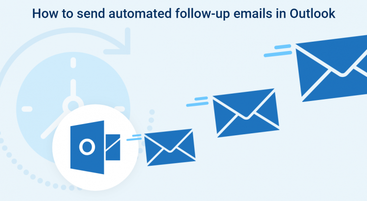how to show sent emails on outlook