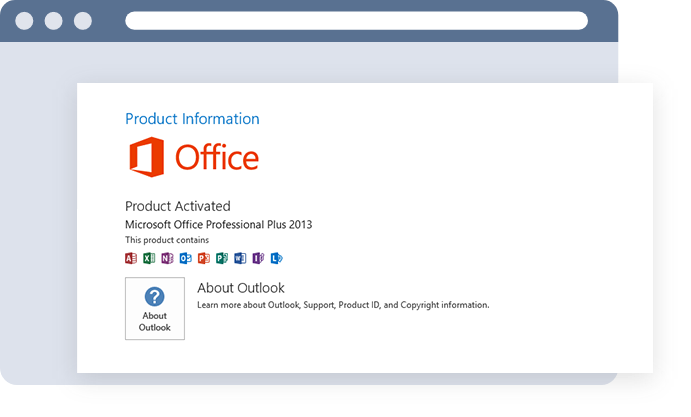 Outlook email tracking Add-in with team templates for